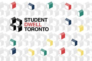 StudentDwell+: Reimagining Student Housing @ Room 140, HNES
