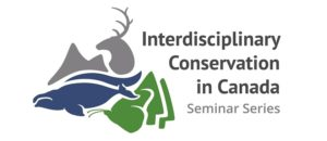 From Yellowstone to Yukon: Making the Case for Large Landscape Conservation @ Online seminar